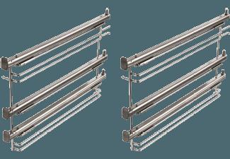 Produktbild BEKO 3-fach Teleskopauszug  Teleskopauszug  passend für