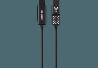 Produktbild BELKIN F3N418EB06-APL  Kabel