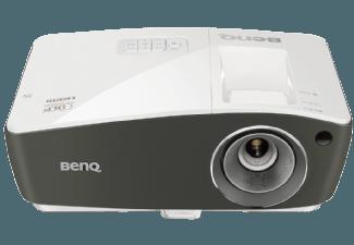 Produktbild BENQ TH670  DLP  Beamer  Full-HD  1.920 x 1.080 Pixel  3000 ANSI Lumen  10000:1