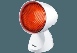 Produktbild BEURER 616.01 IL 21  Rotlichtlampe