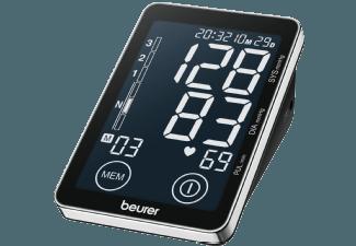 Produktbild BEURER 655.16 BM 58  Blutdruckmessgerät