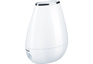 Produktbild BEURER 681.13 LB 37  Luftbefeuchter  20 Watt