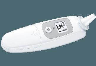 Produktbild BEURER 795.18 FT 78  Fieberthermometer  im Ohr
