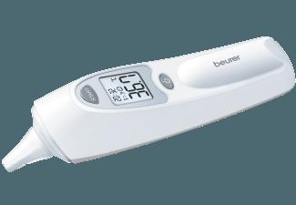 Produktbild BEURER FT 58  Fieberthermometer  im Ohr