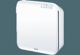 Produktbild BEURER LR 300  Luftreiniger  Weiß