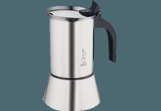 Produktbild BIALETTI Venus  Espressokocher