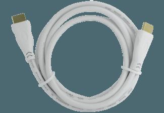 Produktbild BIGBEN 1.4 HDMI-Kabel