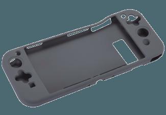 Produktbild BIGBEN Schutzhülle für Nintendo SWITCH�