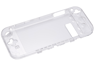Produktbild BIGBEN SWITCH� Polycarbonat Hardcase