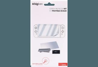Produktbild BIGBEN Switch� Protection Kit