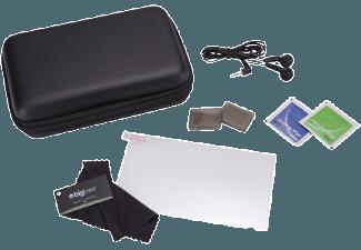 Produktbild BIGBEN SWITCH� Starter Pack 1