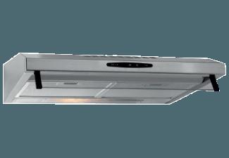 Produktbild BOMANN DU 623.2  Unterbauhaube  Edelstahl  Abluft