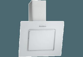 Produktbild BOMANN DU 770 G  Kopffreihaube  Weiß  Ab-/Umluft