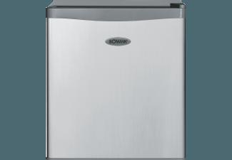 Produktbild BOMANN GB 388  Gefrierschrank  Standgerät  A++  30 Liter  439 mm breit  510 mm hoch