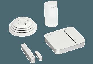 Produktbild BOSCH 8750000006  Starter Kit  System: Bosch Smart