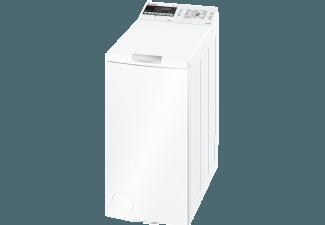 Produktbild BOSCH WOT24430  7 kg Waschmaschine  Toplader  1140 U/Min.  A+++