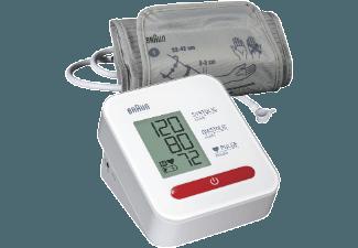 Produktbild BRAUN ExactFit 1 BUA5000  Blutdruckmessgerät