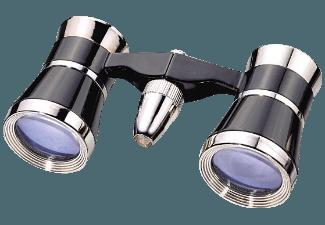 Produktbild BRESSER 30-11300 Scala LBC 3x25 mm Fernglas