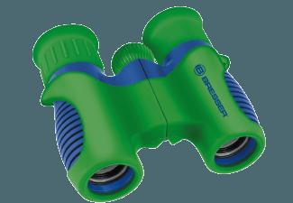 Produktbild BRESSER 88-10621 6x21 mm Kinderfernglas