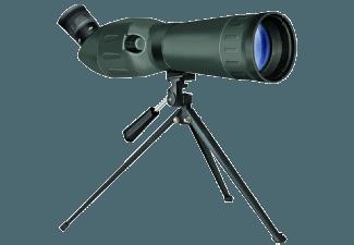 Produktbild BRESSER 8820100 Spotty 20-60x60 mm Spektiv
