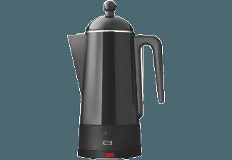 Produktbild C3 30-30204 Design Perkolator Eco  Kaffeebereiter