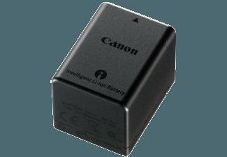 Produktbild CANON BP-727  Li-Ion passend für HF R306  HF R 36  HF R 38  HF M 506  HF M 56  HF M 52  2685 mAh
