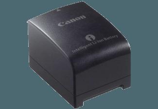 Produktbild CANON BP-808  Li-Ion  890 mAh Kapazität