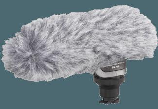 Produktbild CANON DM-100 Stereo-Richtmikrofon