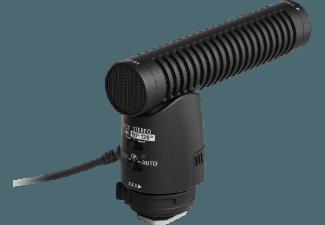 Produktbild CANON DM-E1 Richtmikrofon
