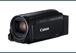 Produktbild CANON Legria HF R86  Camcorder  CMOS Sensor  Near Field Communication