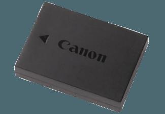 Produktbild CANON LP-E10 Akku passend für EOS 1100D  EOS 1200D  EOS 1300D