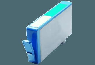 Produktbild CANON PGI-9 C