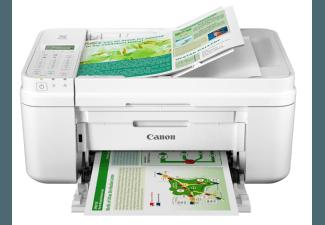 Produktbild CANON PIXMA MX495  4-in-1 Tinten-Multifunktionsgerät