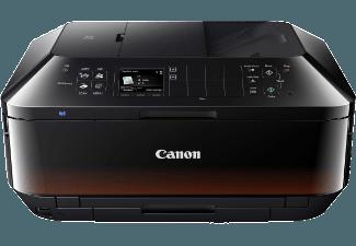 Produktbild CANON PIXMA MX925  4-in-1 Tinten-Multifunktionsgerät  Schwarz