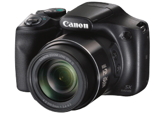Produktbild CANON Powershot SX 540 HS