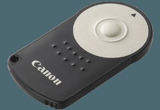 Produktbild CANON RC 6 IR Fernbedienung  passend für