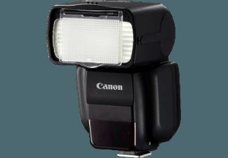 Produktbild CANON Speedlite 430EX III-RT Systemblitz  Anschluss für