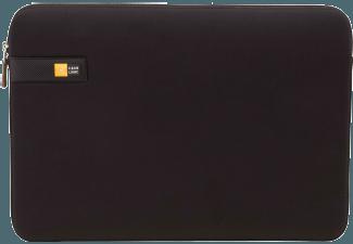 Produktbild CASE-LOGIC LAPS116K Sleeve, Notebook-Hülle, Universal, 16 Zoll,