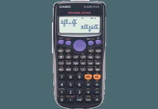 Produktbild CASIO FX 82 DE Plus