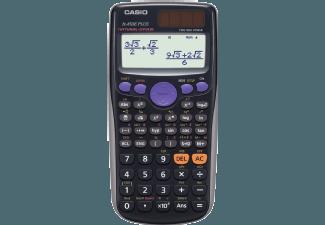 Produktbild CASIO FX 85 DE Plus