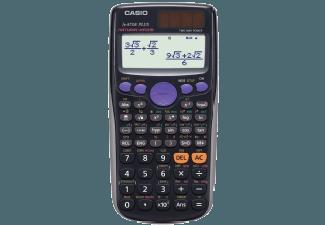 Produktbild CASIO FX-87DE Plus - Nachfolger des FX-86DE Plus