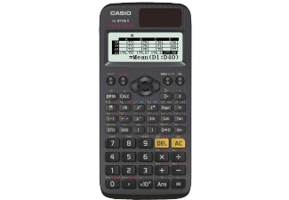 Produktbild CASIO FX-87DE X