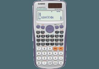 Produktbild CASIO FX 991 DE Plus