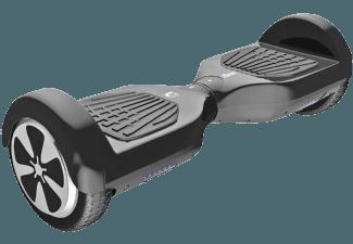 Produktbild CAT 2DROID  selbststabilisierendes Fahrzeug  E-Board  18 cm  6.5 Zoll  15 km/h