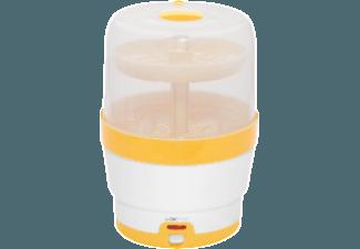 Produktbild CLATRONIC BFS 3616  Babyflaschensterilisator
