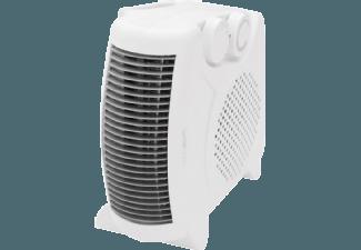 Produktbild CLATRONIC HL3379  Heizlüfter  Weiß