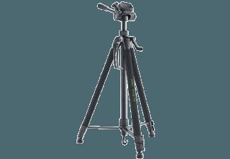 Produktbild CULLMANN 52138 Alpha 3800  Dreibein Stativ  passend für Kamera