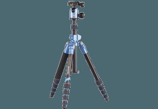 Produktbild CULLMANN 55453 Mundo 522 T   Stativ  passend für Kameras