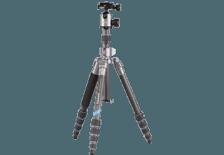 Produktbild CULLMANN 55456 Mundo 522 TC   Stativ  passend für Kameras