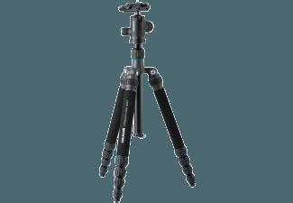 Produktbild CULLMANN 56228 Concept One 622T  Dreibein Stativ